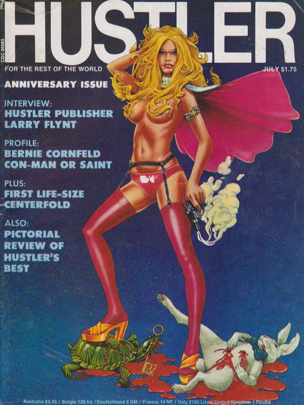 July 1975
