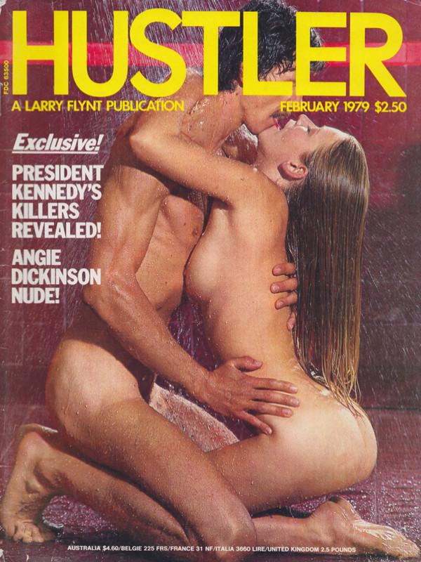 February 1979