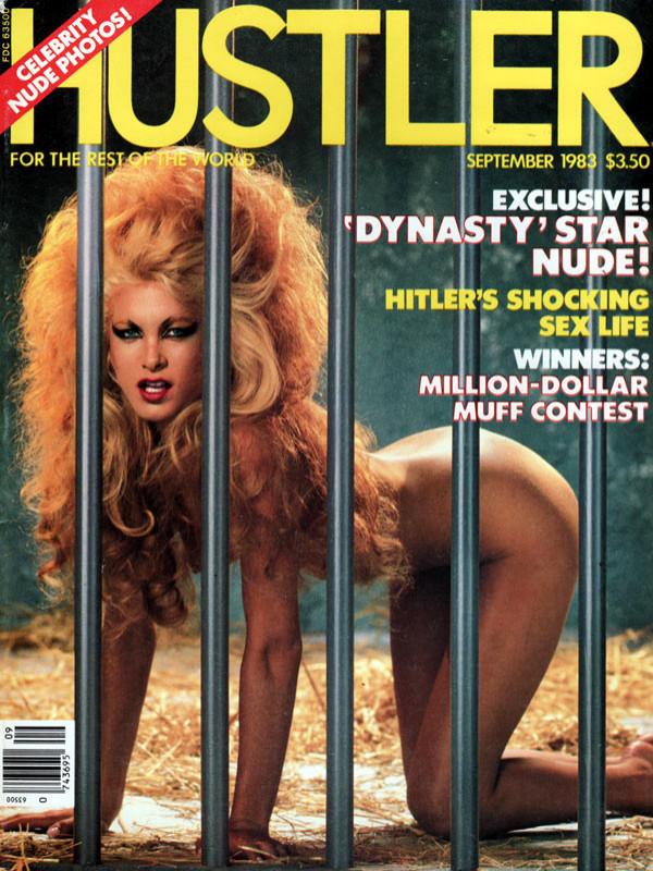 September 1983