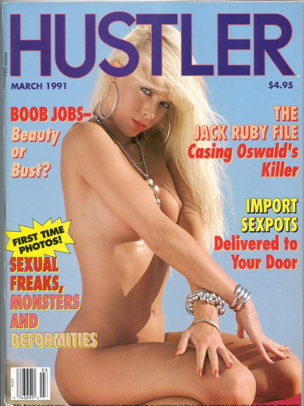 Turkish girls hustlers magazine free porn rose mauriello nipples