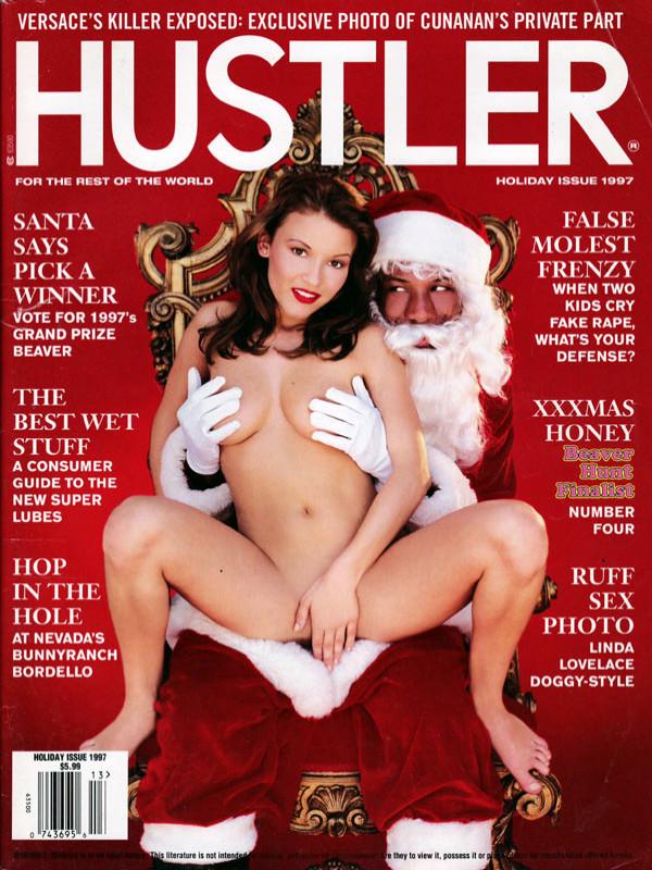 Holiday 1997