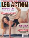 Leg Action - February 1996