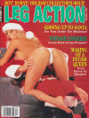 Leg Action - Holiday 1996
