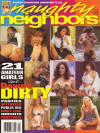 Naughty Neighbors - Jan 96