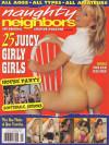 Naughty Neighbors - Fall 1997