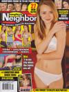 Naughty Neighbors - Jan 2013