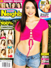 Naughty Neighbors - July 2017