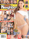 Naughty Neighbors - September 2018