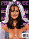 Penthouse Magazine - May 2000
