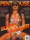 Penthouse Magazine - August 2007