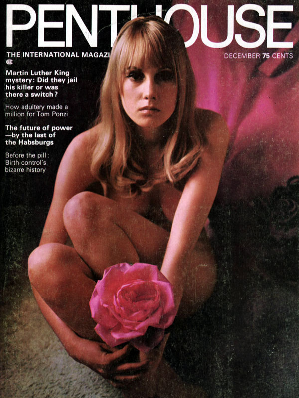 December 1969