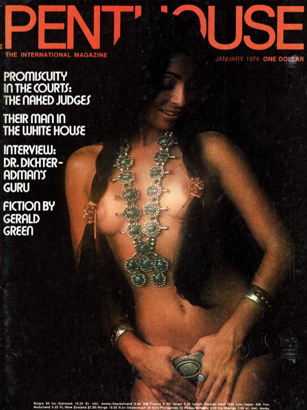 January 1974
