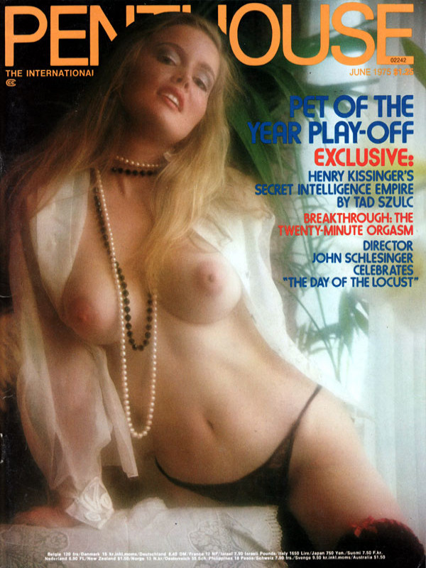 June 1975