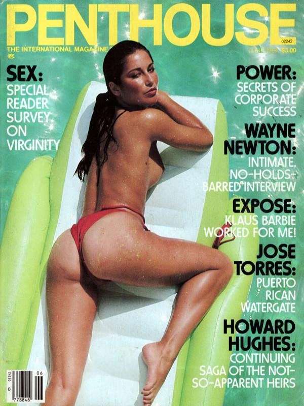 смотреть онлайн эротический журнал пентхаус-щщ1