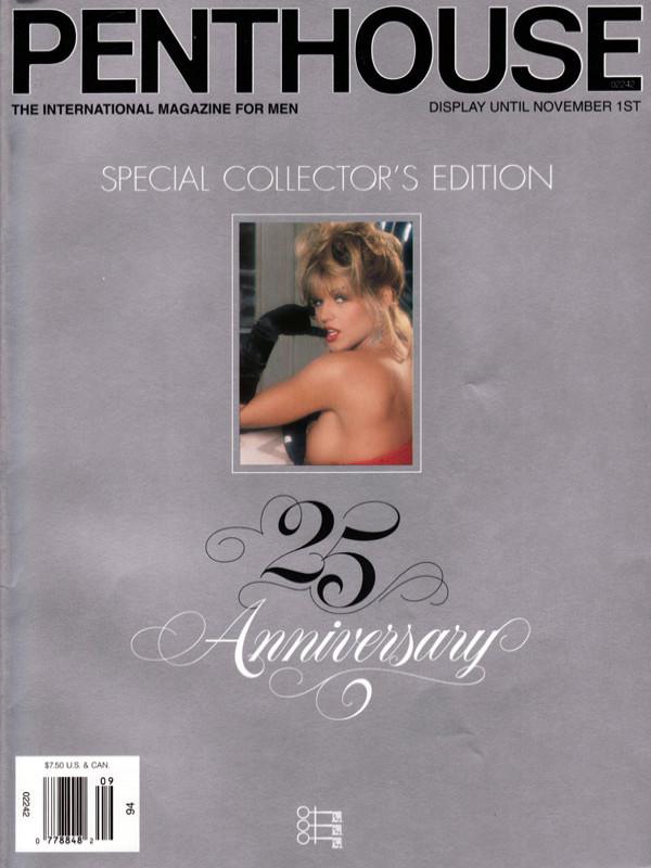September 1994
