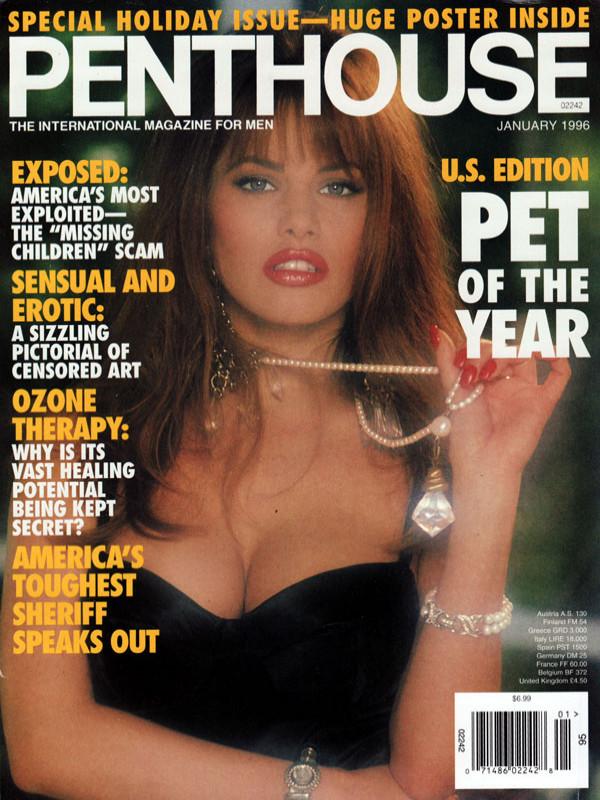 January 1996