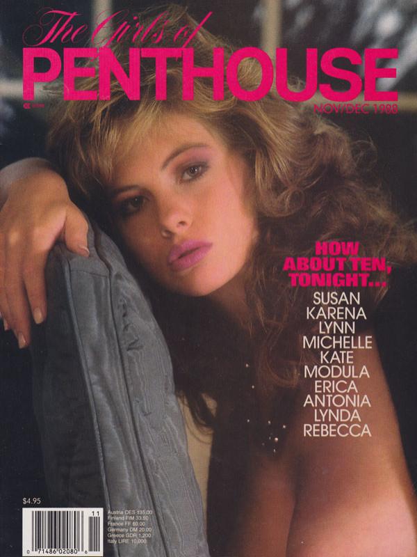 November/December 1988