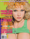 Penthouse Letters - August 2011
