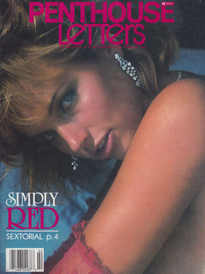 Penthouse Letters - February 1987