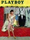 Playboy - June 1955