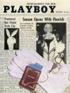 Playboy - September 1955