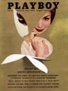 Playboy - December 1961