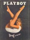 Playboy - May 1964