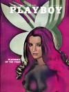 Playboy - June 1970