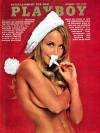 Playboy - December 1970