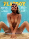 Playboy - August 1973