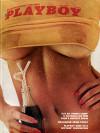 Playboy - July 1974