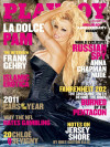 Playboy - January 2011