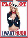 Playboy - November 2012