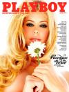 Playboy - June 2014