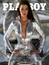 Playboy - March/April 2018