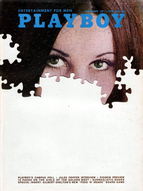 September 1971