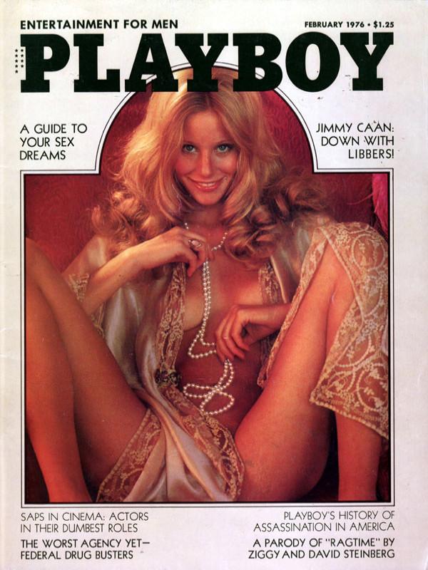February 1976