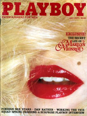 Playboy - May 1979