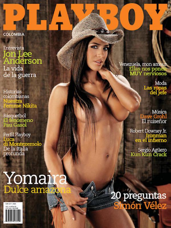 Playboy Magazine Pics Free Download