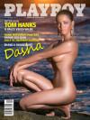 Playboy Czech Republic - Jun 2010