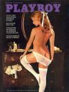 Playboy Francais - Nov 1974