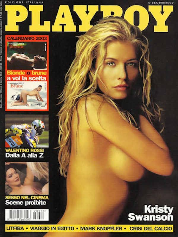 Kristy swanson porn boons — pic 2