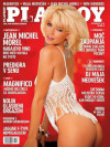 Playboy Slovenia - Dec 2013