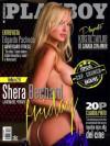 Playboy Venezuela - Aug 2014