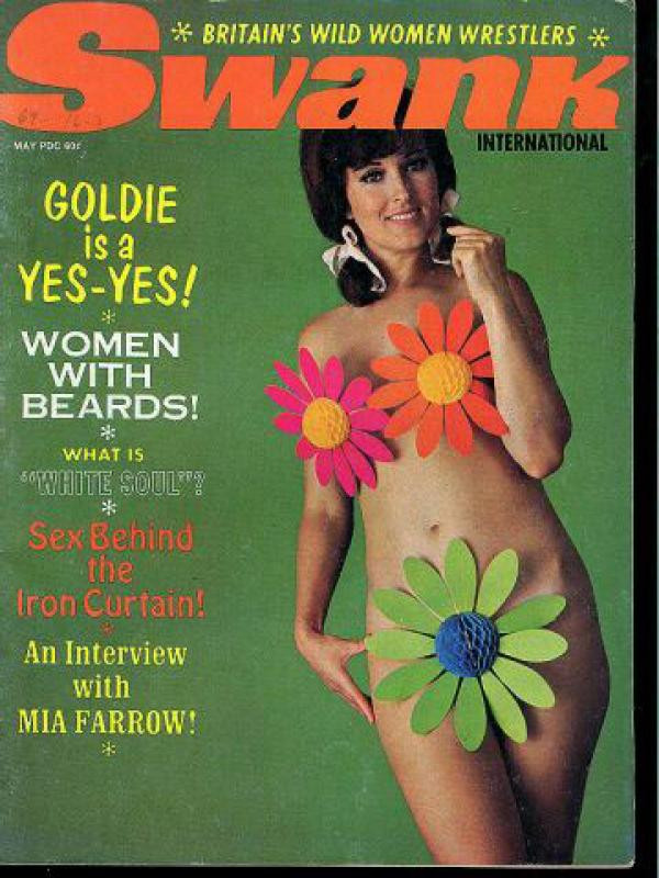 May 1969