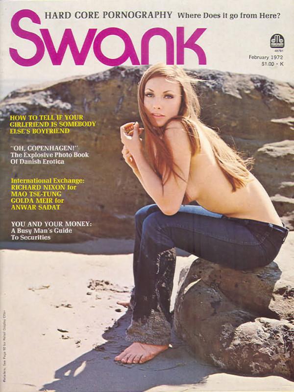 February 1972