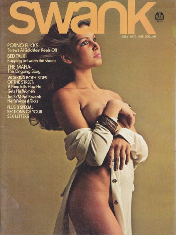 July 1973
