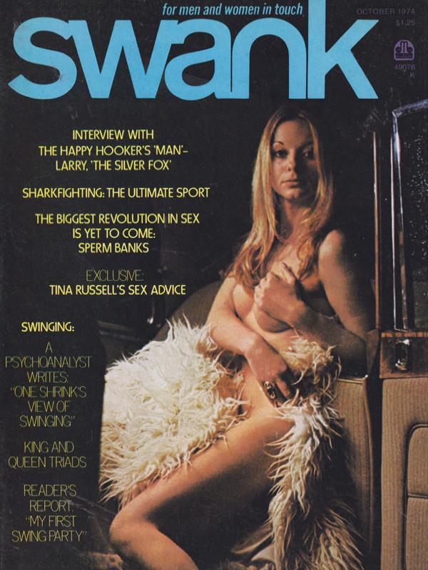 October 1974