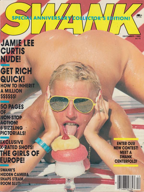December 1985