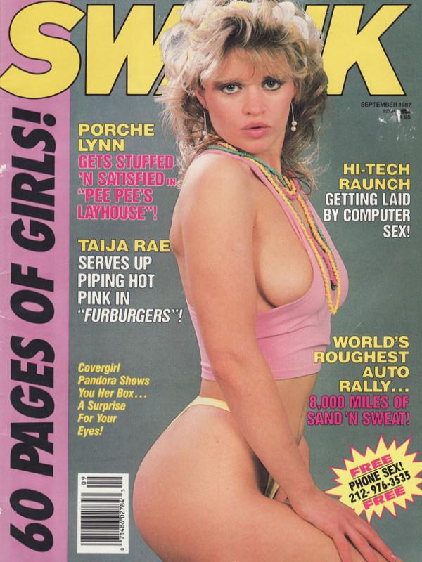 September 1987